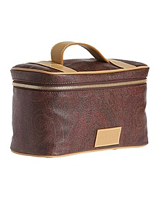 Beauty case etro